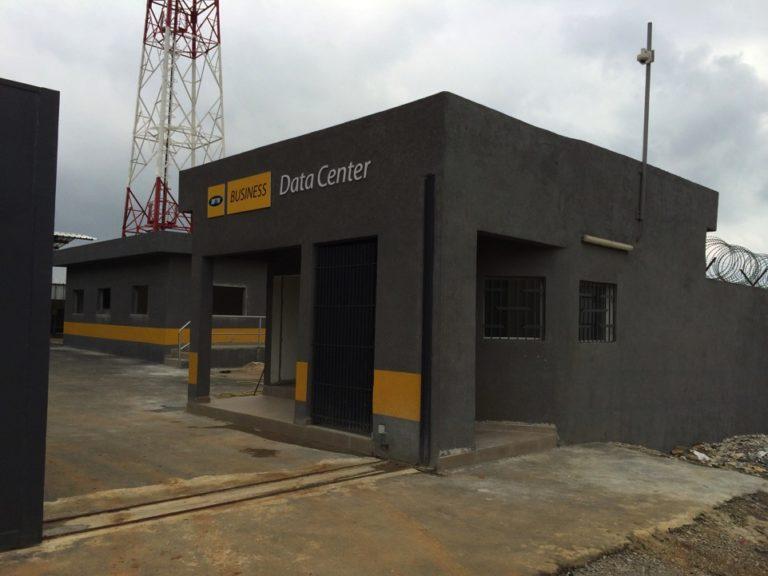 Leadcom - Data Centers (14)