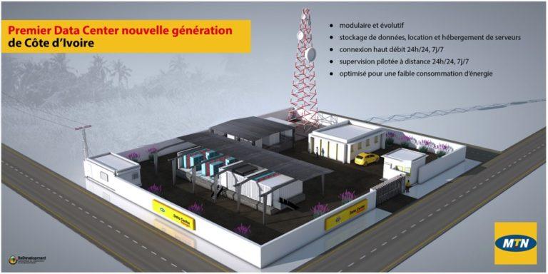 Leadcom - Data Centers (19)