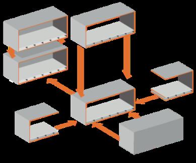 Leadcom - Data Centers (2)