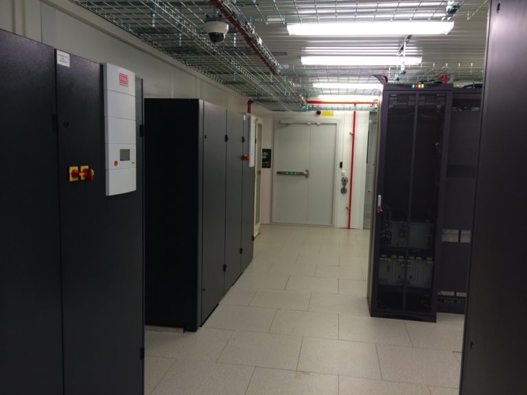 Leadcom - Data Centers (21)