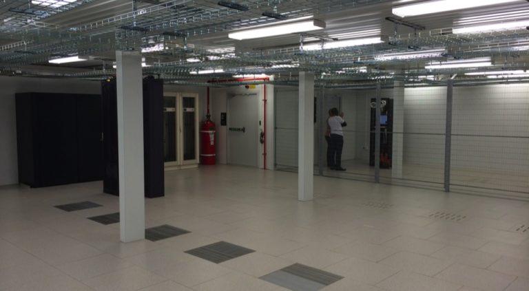 Leadcom - Data Centers (22)