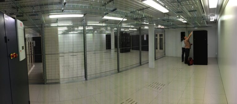 Leadcom - Data Centers (24)
