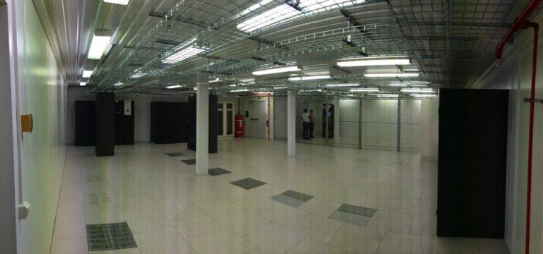 Leadcom - Data Centers (25)