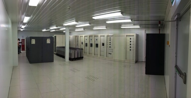 Leadcom - Data Centers (26)