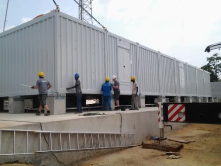 Leadcom - Data Centers (4)