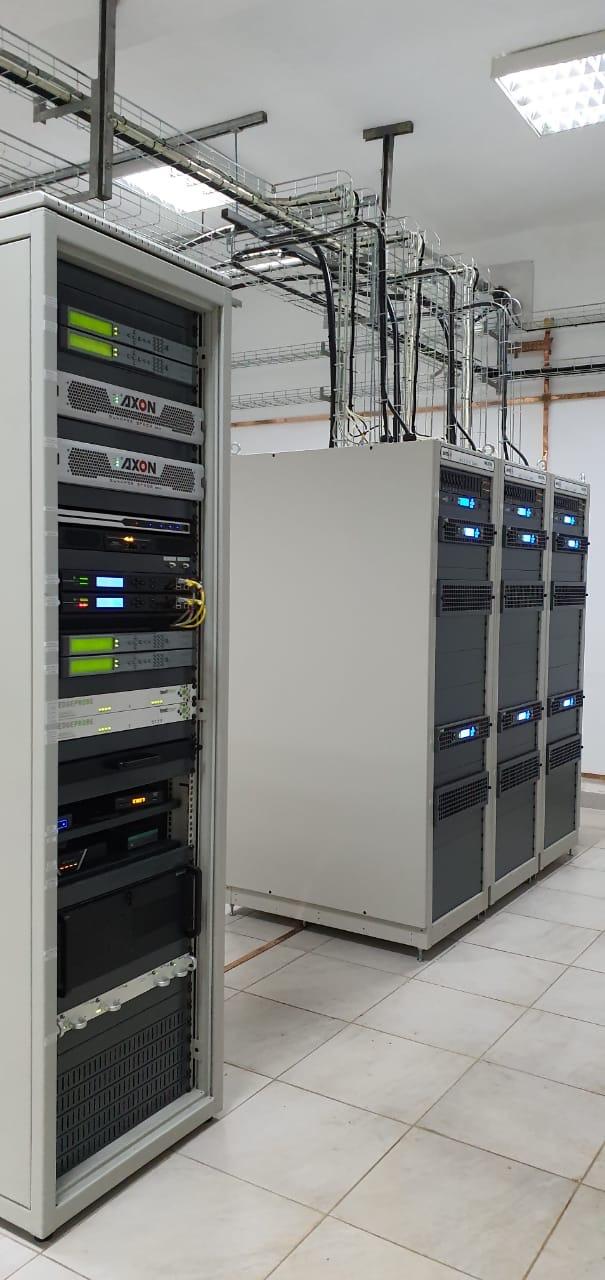 Leadcom IMG (19)
