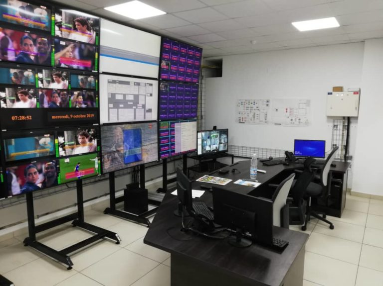 DTT TNT TV Sites (1)
